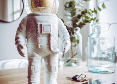 Decorative objects - Summerglobes / The Giant Astronaut - DONKEY PRODUCTS GMBH & CO. KG