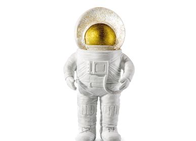 Decorative objects - Summerglobes / The Giant Astronaut - DONKEY PRODUCTS