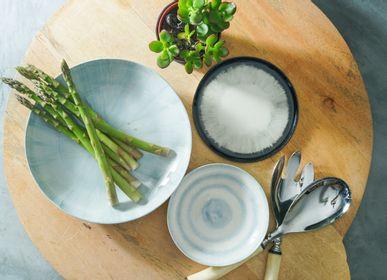 Bowls - KEL Pasta Bowl - ARTACIA
