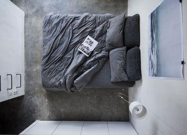 Bed linens - Bed linen SET PORTBOU - MIKMAX BARCELONA