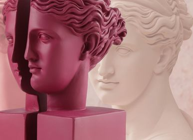 Decorative objects - Artemis Bookend  - SOPHIA ENJOY THINKING