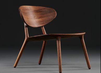 Chaises longues - Lounge WU  - ARTISAN