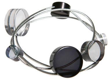 Jewelry - TITA Bracelet - MIRAVIDI