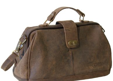 Leather goods - Kansas Ref:20051 - KASZER