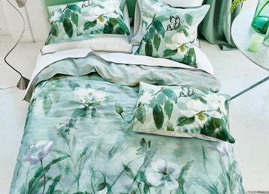 Bed linens - Kiyosumi - Duvet Set - DESIGNERS GUILD