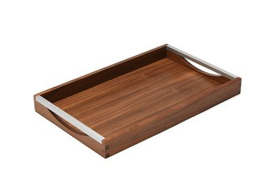 Tea / coffee accessories - Serving tray  - BREKA