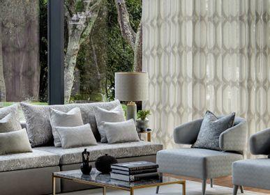 Fabrics - HAMMAM WLB - ALDECO INTERIOR FABRICS