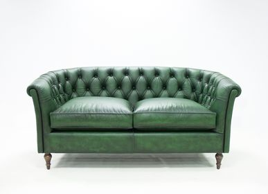 sofas - Class Crearte | Sofa and Armchair - CREARTE COLLECTIONS