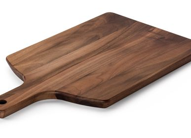 Kitchen utensils - Serving board - BREKA