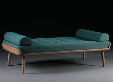 Ottomans - THOR Daybed - ARTISAN