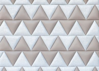 Wall coverings - Aden Surface - PINTARK