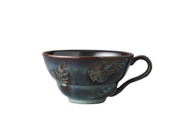 Mugs - Cup with handle - fig - STHAL