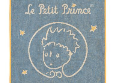 Kitchen linens - Le Petit Prince / Terry square - COUCKE