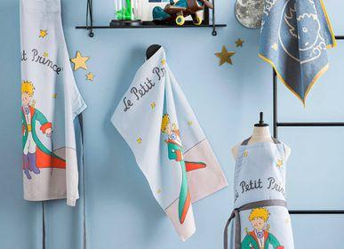 Kitchen linens - Le Petit Prince / Terry square - COUCKE