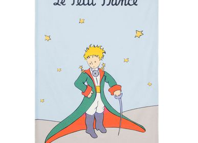 Dish towels - Le Petit Prince - Cape / Tea towel - COUCKE