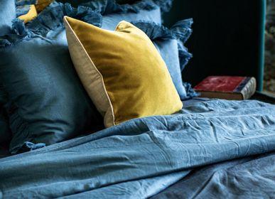 Bed linens - BED LINENS - BORGO DELLE TOVAGLIE