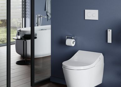 Wc - Washlet RX eWater+ - TOTO