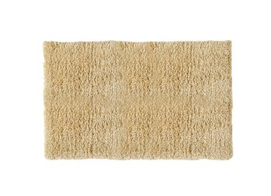 Mounting accessories - Doodle ivory bath mat BA70088 - ANDREA HOUSE