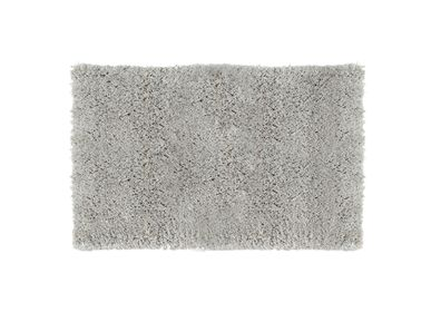 Mounting accessories - Doodle grey bath mat BA70090 - ANDREA HOUSE