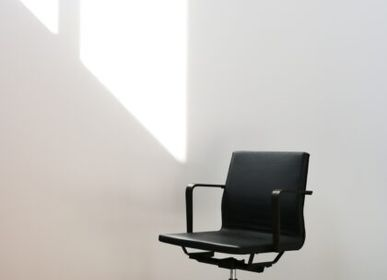 Seats - Vincent Van Duysen Chair - BULO