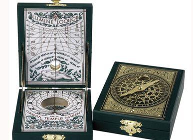 Gift - Brass Kepler   - HEMISFERIUM