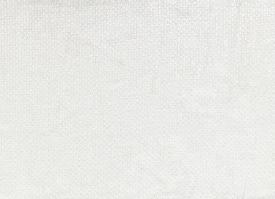 Tissus - MEDLEY FR WLB - ALDECO INTERIOR FABRICS