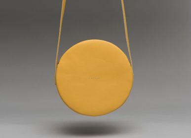 Sacs / cabas - bag round - BY B+K