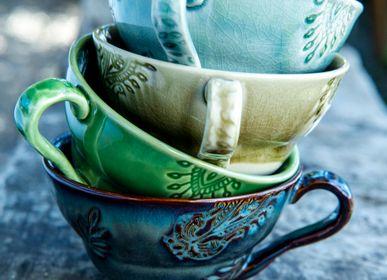 Mugs - Cups - STHÅL