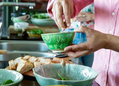 Bowls - Big and small bowls - STHÅL