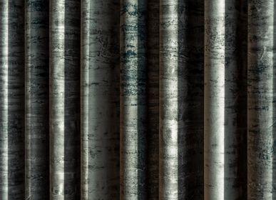 Tissus - SHADOW VELVET - ALDECO INTERIOR FABRICS