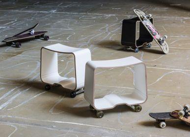 Seats - Skater - BULO