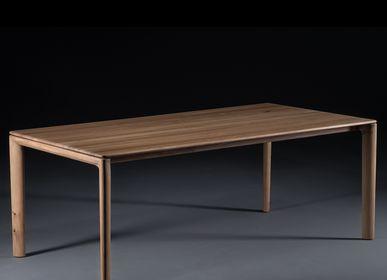 Dining Tables - NEVA Table  - ARTISAN