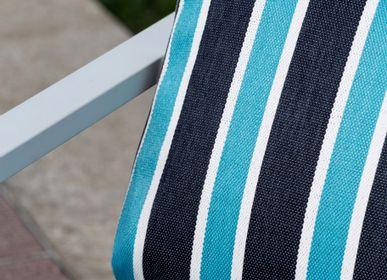 Upholstery fabrics - CABANA IN/OUTDOOR - ALDECO INTERIOR FABRICS