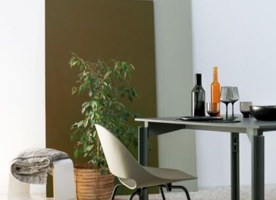 Furniture and storage - H20 Table  - BULO