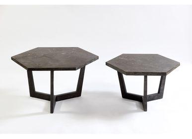 Coffee tables - TABLE FELIX - CRISAL DECORACIÓN