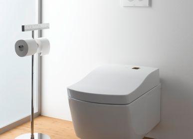Wc - Washlet Neorest AC 2.0 - TOTO