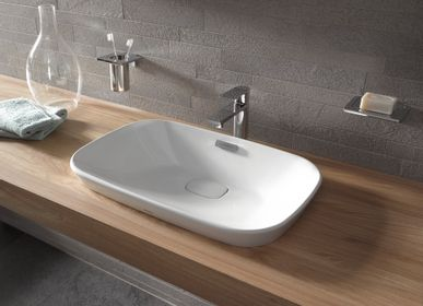 Lavabos - NEOREST lavabo - TOTO