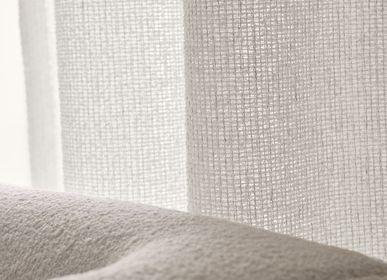 Upholstery fabrics - FRISET BOUCLÉ - ALDECO INTERIOR FABRICS