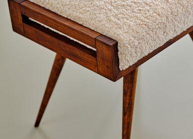 Fabrics - DOLLY - ALDECO INTERIOR FABRICS
