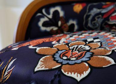 Fabrics - MIRABILLIS - ALDECO INTERIOR FABRICS