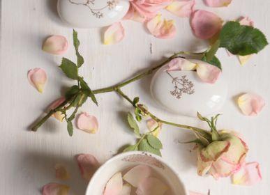 Decorative objects - Pebble word - MYRIAM AIT AMAR