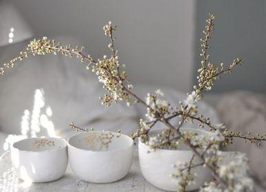 Bowls - Moon Bowls - MYRIAM AIT AMAR