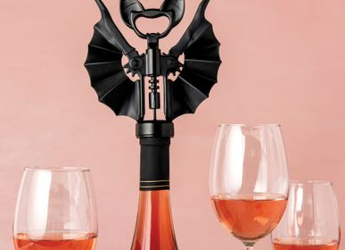 Wine accessories - Vino - PA DESIGN