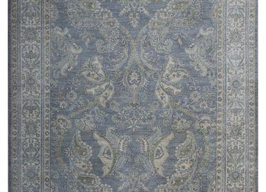 Classic - Kilims, Rugs & Cushions - ORNATE - LONDON