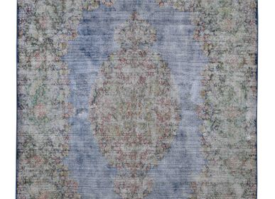 Tapis contemporains - Vintage Rugs - ORNATE - LONDON