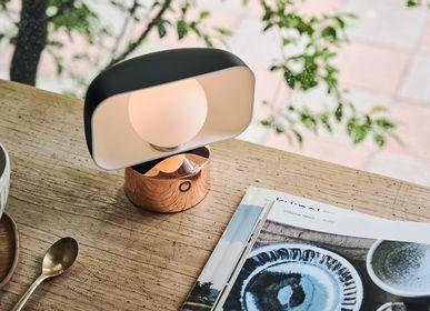 Objets design - HOODIE collection - SEEDDESIGN