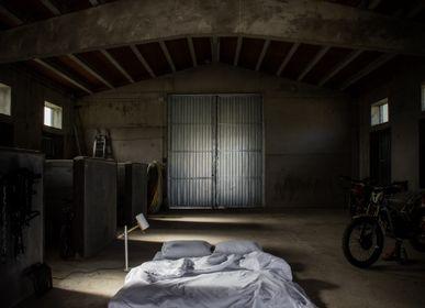 Bed linens - Bed linen SET MEDES - MIKMAX BARCELONA