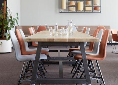 Tables - Table Bo sur roues - SPOINQ