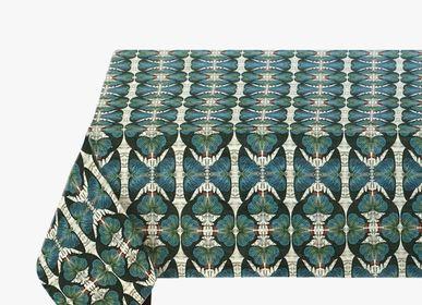 Table cloths - Wildlife - Table Cloths - AVENIDA HOME