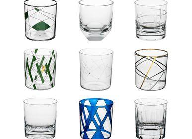 Art glass - NEO selected - J. & L. LOBMEYR